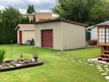 4190 Munkers St - Photo 14