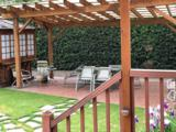4190 Munkers St - Photo 16