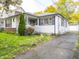 5321 13TH Ave - Photo 1
