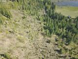 Trout Lake Creek Rd - Photo 4