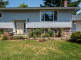 5017 139TH Ave - Photo 1