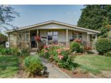 22215 Wallace Rd - Photo 23