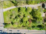 5200 Roethe Rd - Photo 4