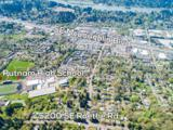 5200 Roethe Rd - Photo 8