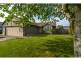 1201 Meadow Dr - Photo 1