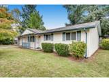 8511 128TH Ave - Photo 1