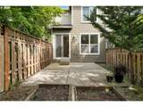 2817 Kennedy Ct - Photo 19