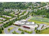 2817 Kennedy Ct - Photo 22