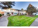 1640 143RD Ave - Photo 1
