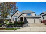 14899 Lookout Dr - Photo 1