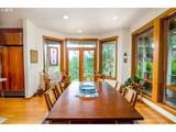 39501 12TH Ave - Photo 18