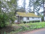 20956 Bendemeer Rd - Photo 1