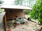 16941 Timber Rd - Photo 15