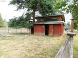 16941 Timber Rd - Photo 16