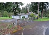 8005 69TH Ave - Photo 10