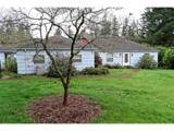 8005 69TH Ave - Photo 11