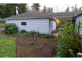 8005 69TH Ave - Photo 12