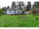 8005 69TH Ave - Photo 13