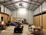 70462 Valley View Rd - Photo 11