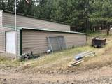 70462 Valley View Rd - Photo 13