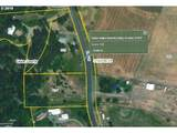 70462 Valley View Rd - Photo 14