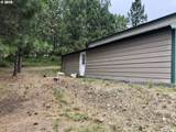 70462 Valley View Rd - Photo 9