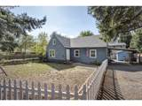4065 188TH Ave - Photo 1