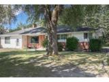 2105 185TH Ave - Photo 1