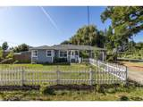 4926 Frewing Rd - Photo 1