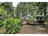 1701 Brower Rd - Photo 1
