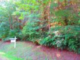 Beaver Falls  27876 Rd - Photo 2