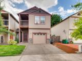 2506 25TH Ave - Photo 1