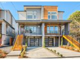 1585 22ND Ave - Photo 1