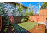 1585 22ND Ave - Photo 26