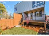 1585 22ND Ave - Photo 27