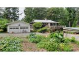 10747 65TH Ave - Photo 1