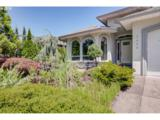 3622 211TH Ave - Photo 1