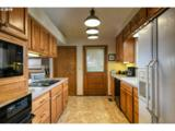 1044 12TH St - Photo 11