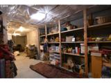 1044 12TH St - Photo 31