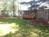 1025 91ST Ave - Photo 15