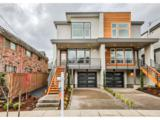 1551 22ND Ave - Photo 1