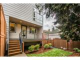1551 22ND Ave - Photo 28