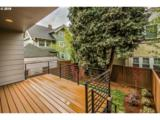1551 22ND Ave - Photo 29