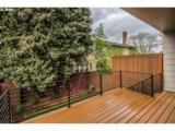 1551 22ND Ave - Photo 30