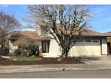 1841 149TH Ave - Photo 1