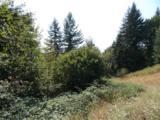 319 Hillsdale Dr - Photo 16