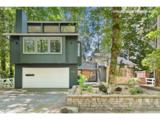 2385 178TH Ave - Photo 1