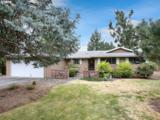 9851 Dundee Dr - Photo 1