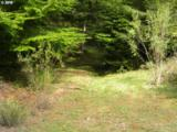 Skyview Ranch Rd - Photo 1