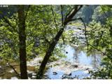 0 Washougal River Rd - Photo 1